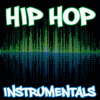 Hip Hop Instrumentals: Rap Beats, Freestyle Beats, Trap Beats, Rap Instrumentals - Dope Boy's Hip Hop Instrumentals
