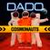 Dado - Cosmonauts