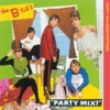 Party Mix / Mesopotamia, The B-52's