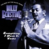 Dedicated To You  - Billy Eckstine