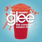 Glee Cast - Make 'Em Laugh (Glee Cast Version)
