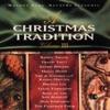 A Christmas Tradition, Vol. 3