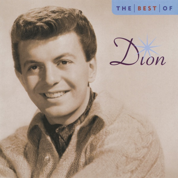 Dion - The Wanderer