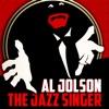The Jazz Singer, Al Jolson