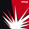 Kontact Me (Remixes) ジャケット写真