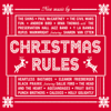 Christmas Rules - Various Artists