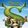 Shrek Forever After - Official Soundtrack