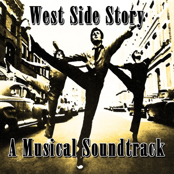 west side story musical analysis harmony tessitura Toggle navigation focus interact learn glossary credits.