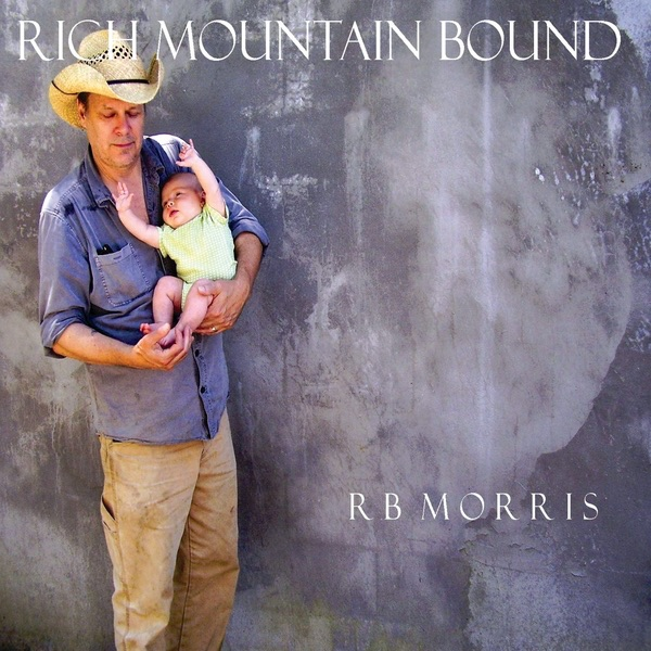 MP3 Songs Online:♫ High Minded Low Living - R.B. Morris album Rich Mountain Bound. Country,Music,Rock listen to music online free without downloading.