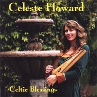 Celtic Blessings by Celeste Howard on Apple Music