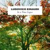 In a Time Lapse - Ludovico Einaudi