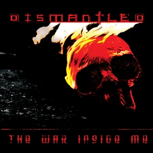 Dismantled - Kill or Be Killed