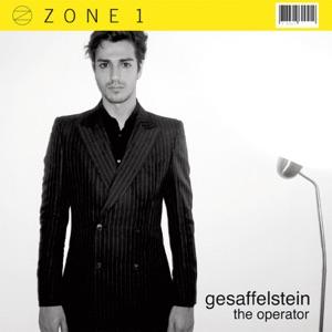 Zone 1: The Operator - Single Mp3 Download