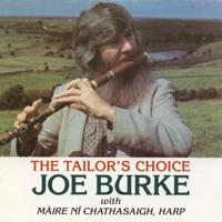 The Tailor's Choice by Joe Burke on Apple Music