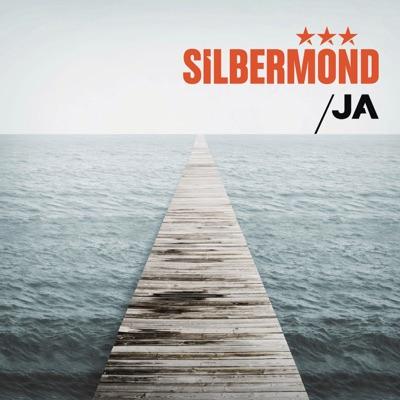 Ja - EP - Silbermond