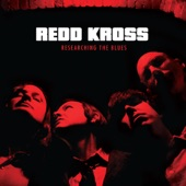 Redd Kross - Stay Away from Downtown