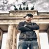 Match My Cash (feat. Rick Ross) - Single, Benny Heightz