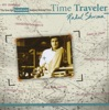 Time Traveler The New Age Santoor Journey Beyond Time