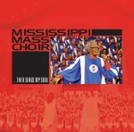 The Mississippi Mass Choir - He Didn't Have to Do It