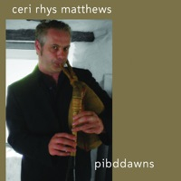 Pibddawns by Ceri Rhys Matthews on Apple Music