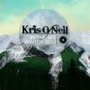 Kris O'Neil Winter 2012