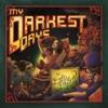My Darkest Days - Sick and Twisted Affair Album
