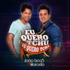 Eu Quero Tchu Eu Quero Tcha - João Lucas & Marcelo mp3