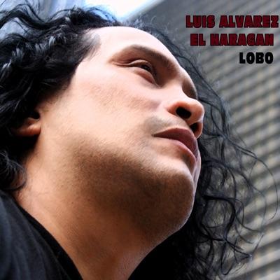 Lobo - Single - El Haragán