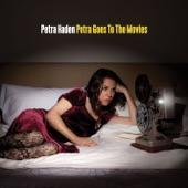 Petra Haden - Hand Covers Bruise