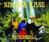 Nalin & Kane - Beachball