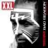 Bad Season Mixed by DJ Whoo Kid