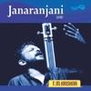 Janaranjani Live