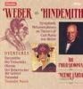 Carl Maria von Weber - Der Freischutz, J. 277 - Overture