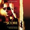 The Score (Original Motion Picture Soundtrack), Howard Shore