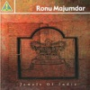 Jewels of India, Ronu Majumdar
