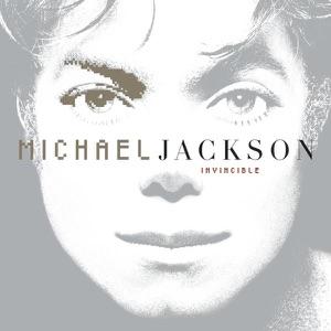 Michael Jackson - Speechless - Line Dance Music