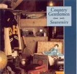 Country Gentlemen - Wild Rose
