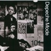 101 (Live at Pasadena Rose Bowl, June 18, 1988), Depeche Mode