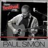 iTunes Festival London 2011 EP