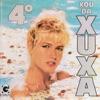 4 Xou da Xuxa