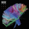 The 2nd Law, Muse