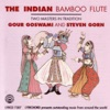 The Indian Bamboo Flute Two Masters In Tradition