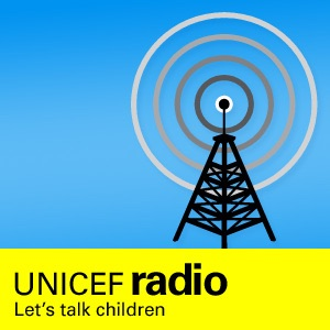 UNICEF Podcast