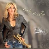 Cindy Bradley - Bliss