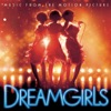 Deena Jones & The Dreams & Jennifer Hudson - One Night Only
