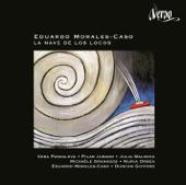 Eduardo Morales-Caso: La nave de los locos
