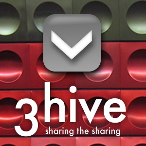 threehive's Podcast