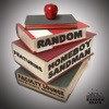 Faculty Lounge (feat. Homeboy Sandman) - Single, Random