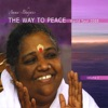 The Way to Peace Volume 3