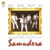 The Very Best Of Samudera